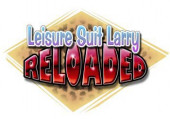 Leisure Suit Larry: Reloaded: Прохождение