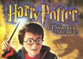Обзор игры Гарри Поттер и Тайная комната