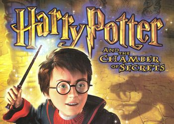 Harry potter and the chamber of secrets - Regarder harry potter chambre secrets streaming ...