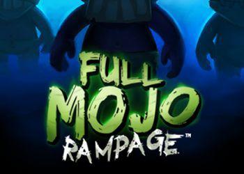 Full movie mojo