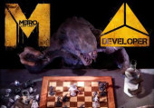 Metro: Last Light - Developer Pack