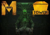 Metro: Last Light - Tower Pack