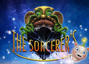 Sorcerer's Stone, The
