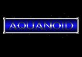 Aquanoid: Коды