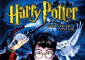 Harry Potter and The Sorcerer's Stone: Коды