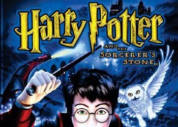 Гарри поттер 1 часть скачать