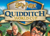 Обзор игры Harry Potter: Quidditch World Cup