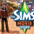 Системные требования Sims 3: Movie Stuff