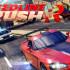 Системные требования Redline Rush