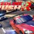 Скачать Redline Rush