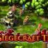 Скачать Siegecraft TD