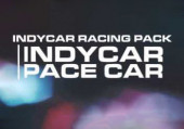 GRID 2: The IndyCar Pack