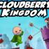 Системные требования Cloudberry Kingdom