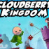 Сайт игры Cloudberry Kingdom