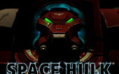Space Hulk: Sin of Damnation