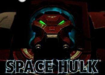 Space Hulk: Sin of Damnation