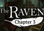 The Raven: Legacy of a Master Thief - Episode 3: Прохождение