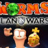 Скачать Worms: Clan Wars