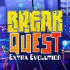 Дата выхода BreakQuest: Extra Evolution