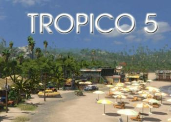 скачать трейнер для Tropico 5 - фото 10