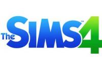 Коды к игре Sims 4, The