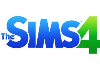 Sims 4, The