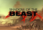 Shadow of the Beast: Видеообзор