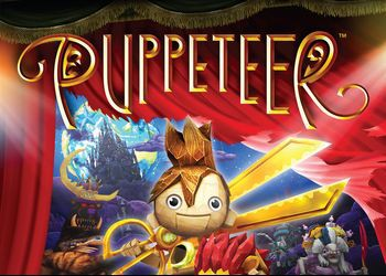 Puppeteer