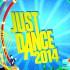 Системные требования Just Dance 2014