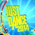 Сайт игры Just Dance 2014