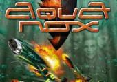 Aquanox: Трейнер