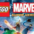 Скачать LEGO Marvel Super Heroes