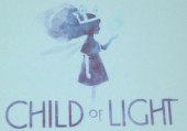 Child of Light: save файлы