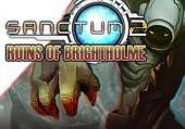 Sanctum 2: Ruins of Brightholme