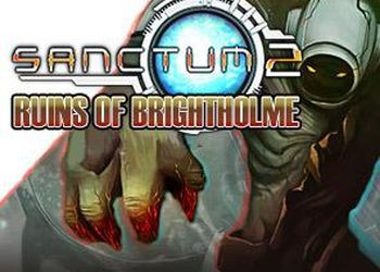 Sanctum 2: Ruins of Brightholme
