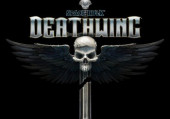 Space Hulk: Deathwing: Видеообзор