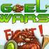 Системные требования Gael Wars