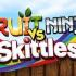 Системные требования Fruit Ninja vs Skittles