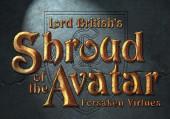 Shroud of the Avatar: Forsaken Virtues: Превью