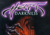 Heart of Darkness: Трейнер
