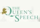 Guild Wars 2: The Queen's Speech