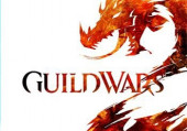 Guild Wars 2: Twilight Arbor