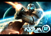 N.O.V.A. 2: Near Orbit Vanguard Alliance