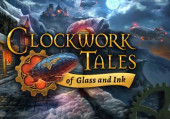 Clockwork Tales