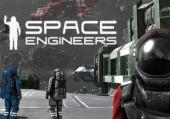 Space Engineers: Видеопревью