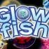 Сайт игры Glowfish
