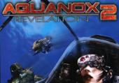 Aquanox 2: Revelation: +7 трейнер