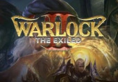 Warlock 2: The Exiled: Превью