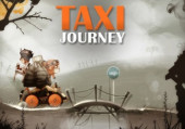 Taxi Journey
