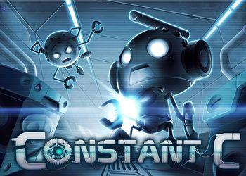 Constant C